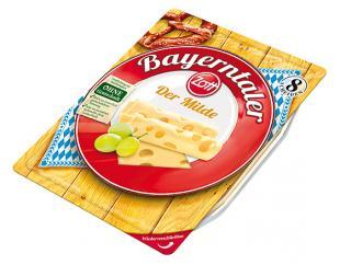 Bayern-Käse