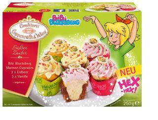 Kinder Kuchen Markant Magazin