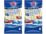 Knabber-Krabben