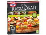 Hipp Sommerküche : Produkte markant magazin